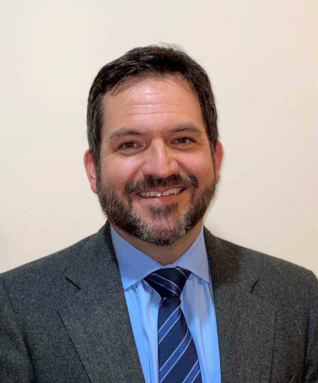 Richard Shane Brown, M.D., Board Certified General and Laparoscopic Surgery